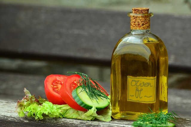 olive-oil-fats