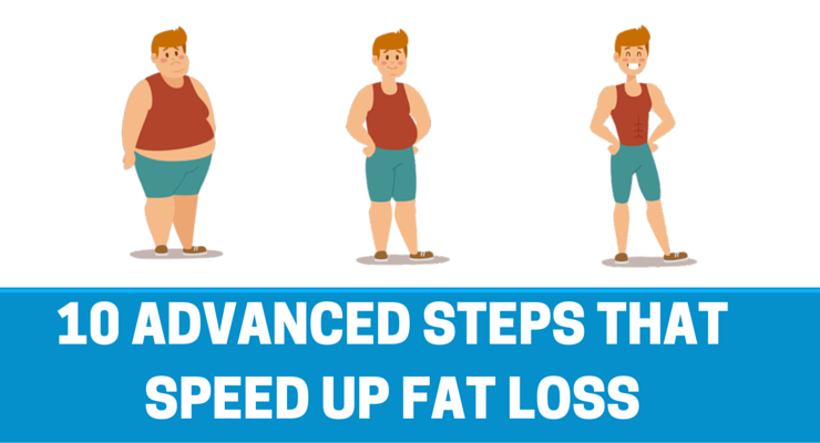 advanced-steps-fat-loss