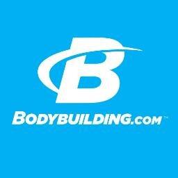 bodybuilding.com build muscle lose fat