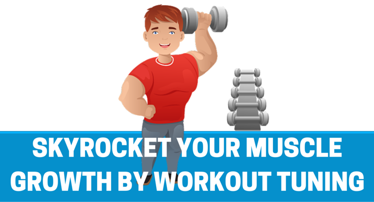 workout tuning