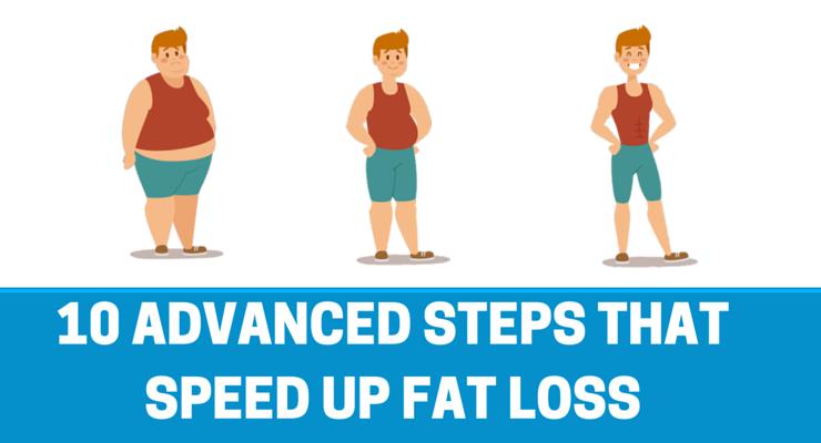 advanced-steps-fat-loss